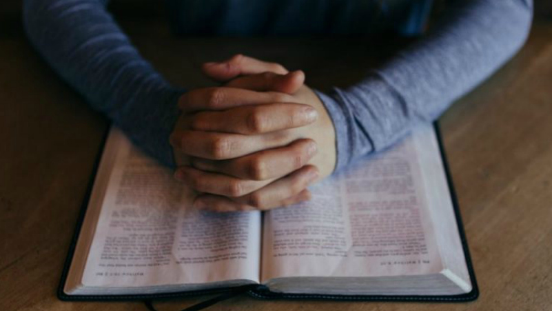 فیس بک کرو دعا اوررہنمائی۔