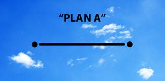 منصوبہ نمبر 1