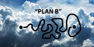 منصوبہ نمبر 2