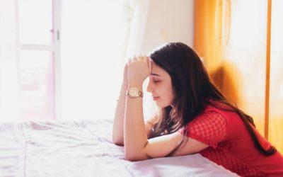 خدا سے دعا کرکے جواب حاصل کرنے کا طریقہ ۔