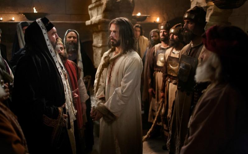 ْقیصر کے سوا ہمارا کوئی بادشاہ نہیں۔