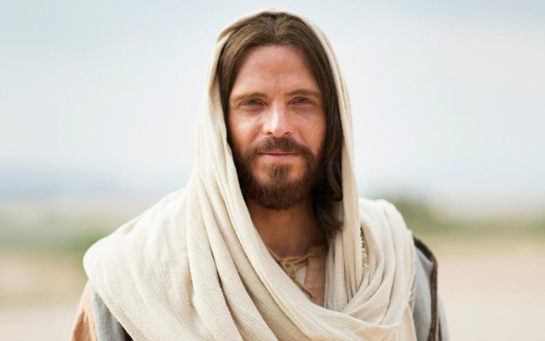 یسوع مسیح