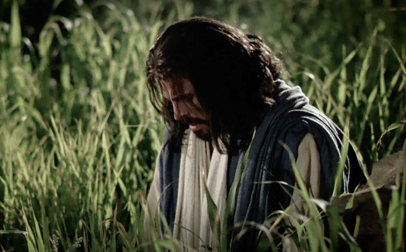 ہار ماننے کی دعا