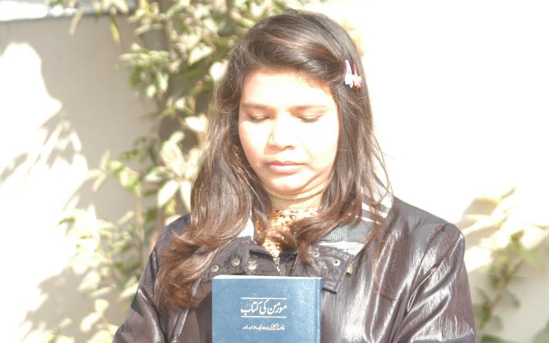 دعا کرنے کے پچیس طریقے