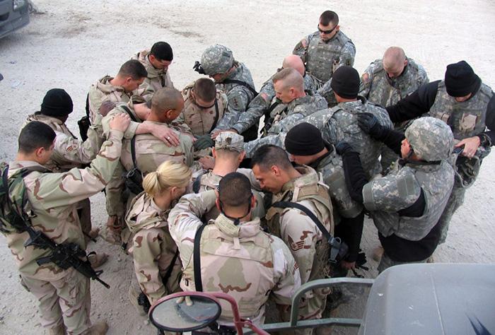 مایوسی کے لیے دعا