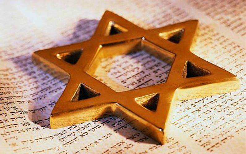 یہودیوں کی زندگی بارے