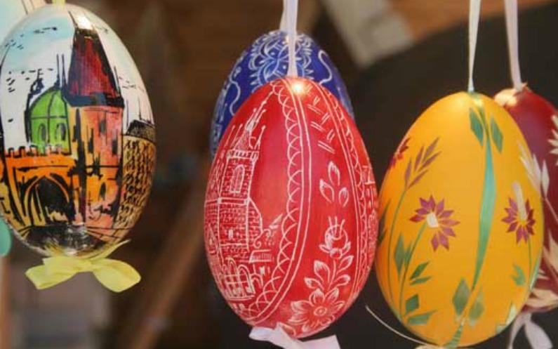 متحدہ سلطنت یونائیٹٹد کنگڈم۔ انڈے