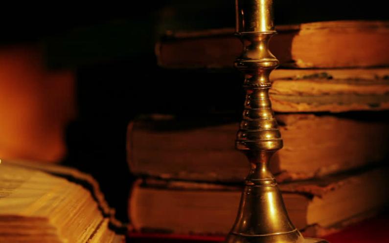 تین بنیادی ریکارڈز سےپماری آخری عدالت کا فیصلہ کیا جائے گا۔