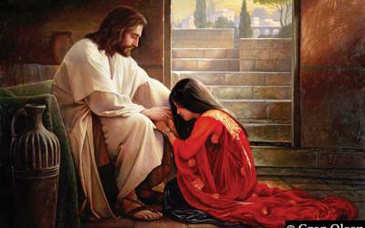 روز مرہ کی زندگی میں دوسروں کو معاف کرنے کیچار ضروری تجاویز۔کہ ہم کییے معاف کر سکتے ہیں۔