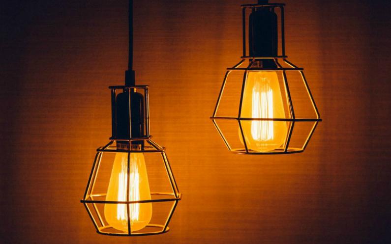 مسیح کی روشنی کس طرح روح القدس سے مختلف ہے ؟