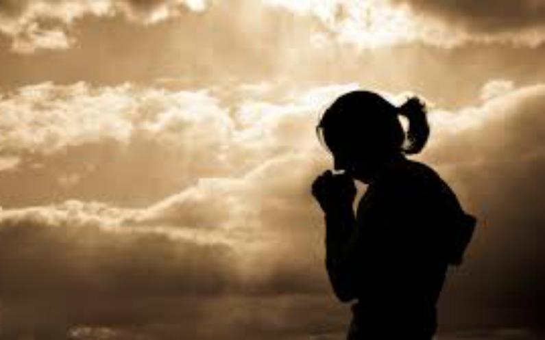 کیا خدا ہماری دعاوں کو سنتا ہے