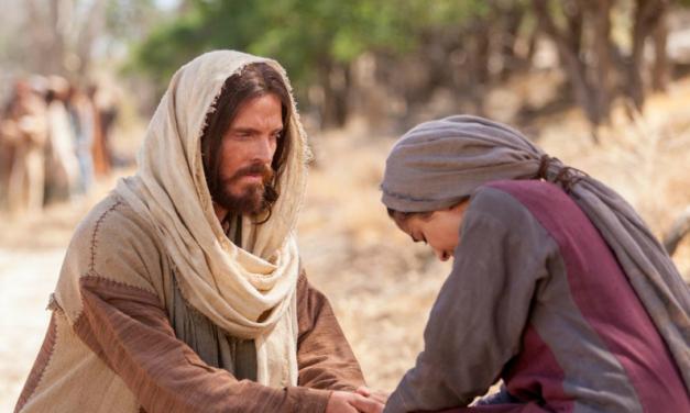 توبہ ہمیشہ مثبت ہوتی ہے اس لیے اپنے گناہوں سے معافی مانگے۔