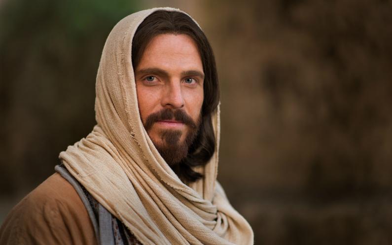 چھ طریقوں سے ہم دوسروں کو مسیح کی طرف پیش رفت کرنے میں مدد دے سکتے ہیں